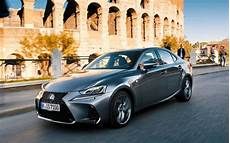 pub lexus art lexus is driven a comfortable mainstay of the compact