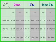 super king size bed sheet dimensions king size bed sheets super king size bed king size bed