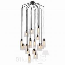luminaire pour plafond grande hauteur quelle suspension pour une grande hauteur plafond