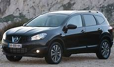 2014 Nissan Qashqai Wallpapers 2017 2018 Cars Pictures