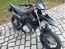yamaha wr 125 x reifen yamaha wr 125 x supermoto ihr motorradh 228 ndler in