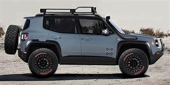 17 Best Images About Jeep Renegade On Pinterest  Rear