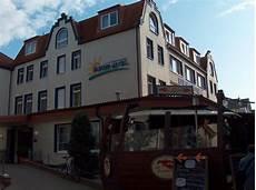 Hotel Europa Kühlungsborn - bild quot oststrand quot zu europa hotel k 252 hlungsborn in k 252 hlungsborn