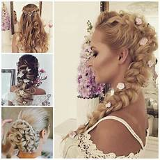 hairstyle for attending wedding haircuts you ll be