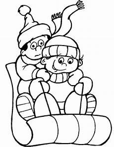 Malvorlagen Winter Kostenlos Baby Malvorlagen Fur Kinder Ausmalbilder Winter Kostenlos