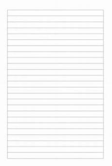 Kinder Malvorlagen Linienpapier Liniertes Papier Vorlage Muster Vorlage Ch