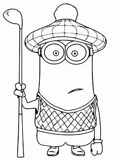 17 best images about minions coloring pages on pinterest