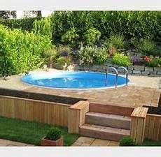 Swimmingpool Im Garten 6 Budgetfreundliche Ideen Pool