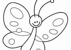 Malvorlage Schmetterling Mit Blume 97 Einzigartig Ausmalbilder Schmetterling Mit Blume
