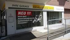 Garage öffnungszeiten by Garage Gostner Die Unterirdische Garage Mit Dem
