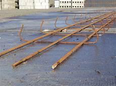 ferraille a beton sens fer 224 b 233 ton