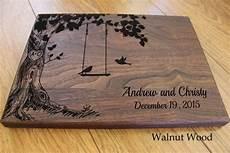 Theme Gift Wood Board by Pin En Tallado