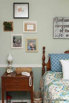 country home decor ideas 75 rustic country decorating ideas for every room ideas