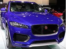 Iaa 2016 Pkw - www hadel net autos pkw jaguar f pace auf der iaa 2015