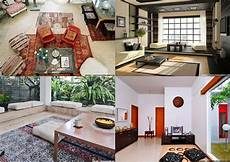 Populer 34 Karpet Untuk Ruang Tamu Lesehan