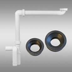 waschtisch siphon flach waschtisch ablauf kaufen 187 ablaufventile siphons bei reuter