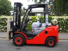 chariot elevateur neuf achat et vente chariot elevateur neuf