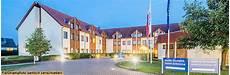 hotel urlaub weihnachten weihnachtsmann 2019 2020
