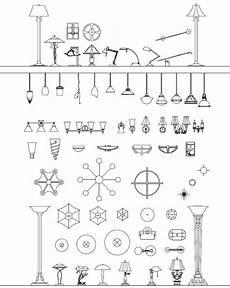 design lighting symbols drafting tips architecture symbols design interior architecture