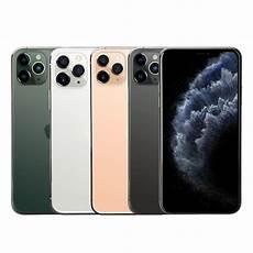 Apple Iphone 11 Pro Free apple iphone 11 pro max 64gb sim free mobile phone costco uk