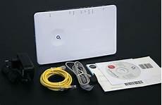 o2 homebox 2 funktionen technische daten und bilder
