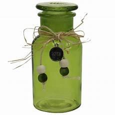 Deko Apotheker Flasche Gr 252 N 216 6 5cm H13cm Preiswert