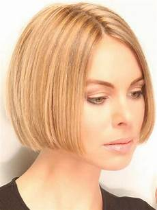 20 short straight hair for