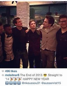 Instagram Mats Hummels Goldschmidt On Quot Moritz Leitner With Mats Hummels Via His Instagram Bvb Http