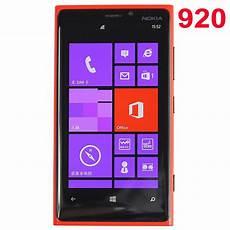 aliexpress com buy original lumia 920 cellphone nokia 920 windows phone rom 32gb 8 7mp wifi
