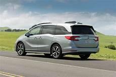 honda odyssey 2018 2018 honda odyssey elite drive a for drivers