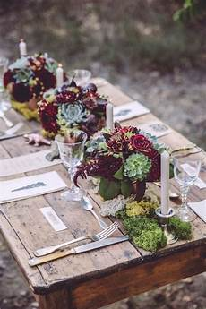 35 succulent wedding ideas for your big day tulle