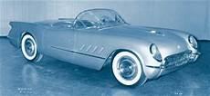how things work cars 1978 chevrolet corvette on board diagnostic system 1955 corvette howstuffworks