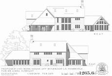 oak framed house plans meadowmead oak frame house border oak house