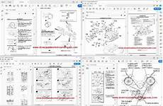 service and repair manuals 2001 mitsubishi galant electronic toll collection mitsubishi galant workshop repair manual