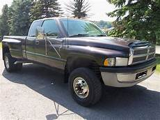 motor auto repair manual 1997 dodge ram 3500 club spare parts catalogs sell used 97 dodge 3500 dually ext cab 4x4 in kittanning pennsylvania united states