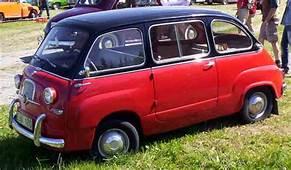 FilFiat 600 Multipla 1960jpg – Wikipedia