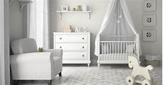 essential items for your baby s room realestateview com au