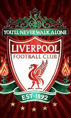 liverpool football wallpaper for iphone liverpool wallpaper android wallpapersafari