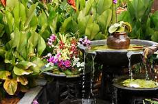 How To Use Feng Shui In Your Garden Design Rozanne And
