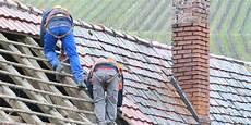 tarif refection toiture assurance dommages ouvrage r 233 fection toiture tarif et devis