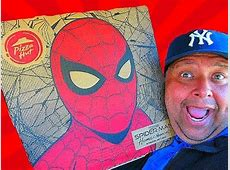 spider man homecoming google drive