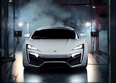 lykan hypersport prix w lykan hypersport fubiz media