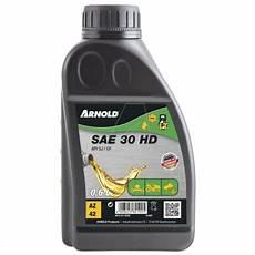 huile moteur sae 5w 30 1 litre