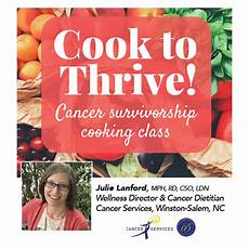 G7onm nutrition at home q a with cancer dietitian julie