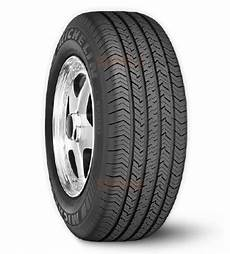 michelin x radial dt p205 70r 15 tires buy michelin x