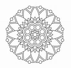 mandala worksheets free 15920 22 printable mandala abstract colouring pages for meditation stress relief the open mind