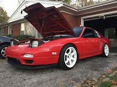 hayes car manuals 1992 nissan 240sx engine control 92 nissan s13 coupe sr20 for sale photos technical specifications description