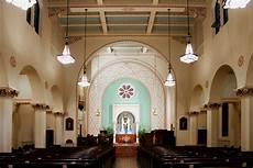 park avenue united methodist church 13 photos churches park avenue united methodist church new york city