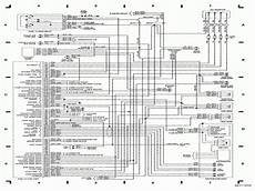 1993 honda accord engine wiring diagram honda accord ignition switch wiring diagram wiring forums