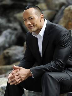 The Rock Dwayne Johnson - hq wallpapers collection of and